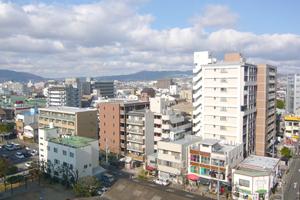 伊丹郷町LIFE